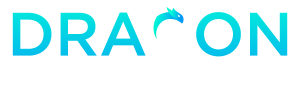 Dragon Web Design